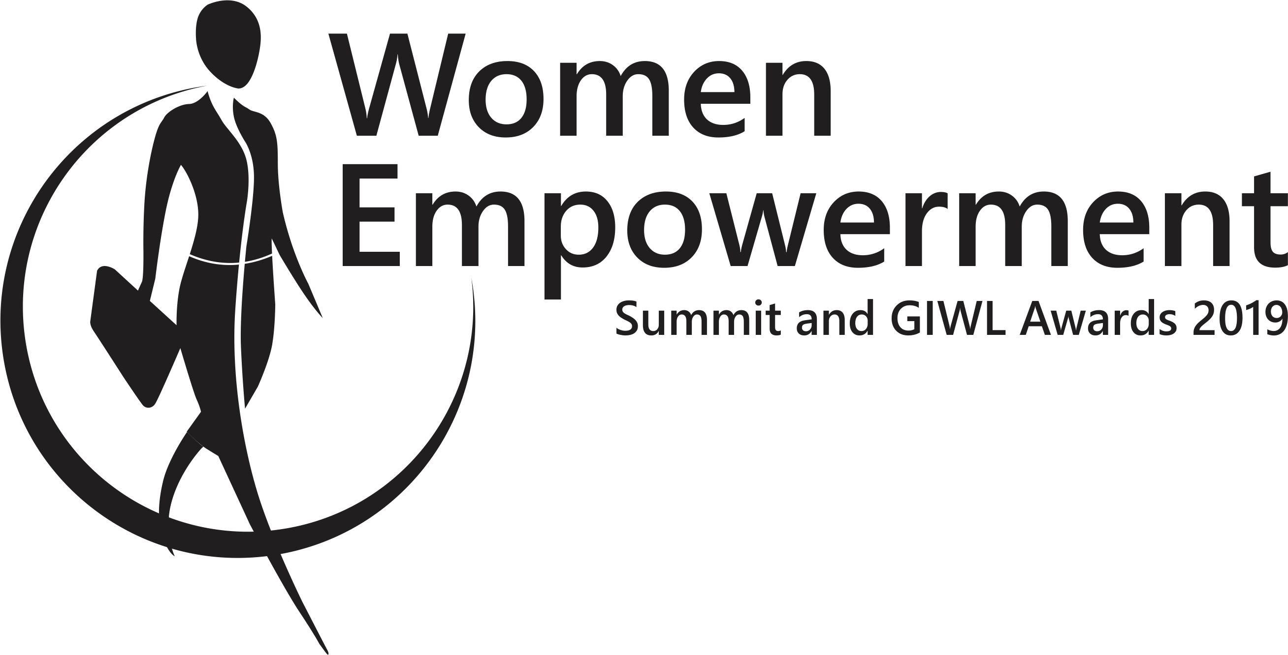 Women Empowerment Summit and GIWL Awards 2019